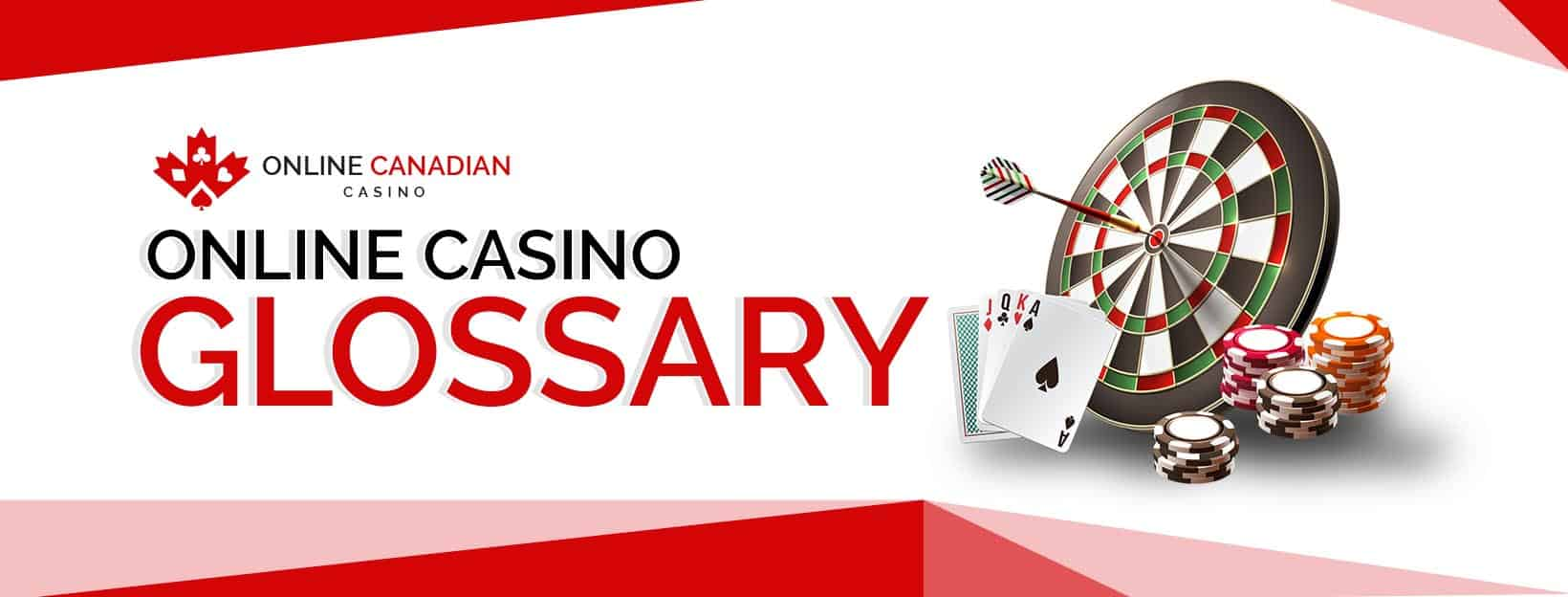 online-casino-glossary