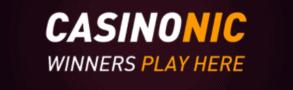casino_nic
