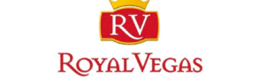 royal_vegas_logo